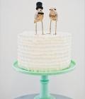 poze-figurine-tort-nunta-haioase_animale-1
