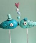 poze-figurine-tort-nunta-haioase_animale-11