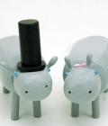 poze-figurine-tort-nunta-haioase_animale-2