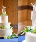 poze-figurine-tort-nunta-haioase_animale-3