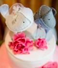 poze-figurine-tort-nunta-haioase_animale-6
