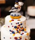 poze-figurine-tort-nunta-haioase_animale-7