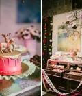poze-figurine-tort-nunta-haioase_animale-9