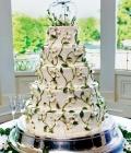 modele-decoratiuni-tort_animale-10