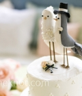 modele-decoratiuni-tort_animale-11