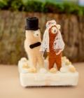 modele-decoratiuni-tort_animale-12