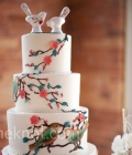 modele-decoratiuni-tort_animale-13
