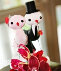 modele-decoratiuni-tort_animale-16