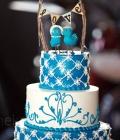 modele-decoratiuni-tort_animale-18