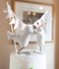 modele-decoratiuni-tort_animale-20