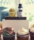 modele-decoratiuni-tort_animale-22