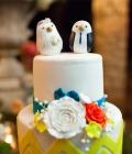 modele-decoratiuni-tort_animale-25