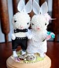 modele-decoratiuni-tort_animale-28