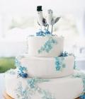 modele-decoratiuni-tort_animale-29
