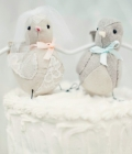 modele-decoratiuni-tort_animale-31