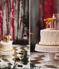 modele-decoratiuni-tort_animale-33