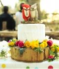 modele-decoratiuni-tort_animale-34
