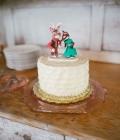modele-decoratiuni-tort_animale-35
