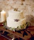 modele-decoratiuni-tort_animale-36