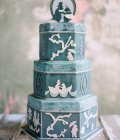 modele-decoratiuni-tort_animale-5