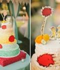 modele-decoratiuni-tort_animale-6