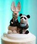 modele-decoratiuni-tort_animale-7