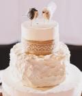 modele-decoratiuni-tort_animale-9