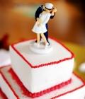 poze-figurine-tort-nunta-10