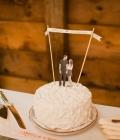 poze-figurine-tort-nunta-11