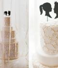 poze-figurine-tort-nunta-3