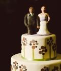 poze-figurine-tort-nunta-5