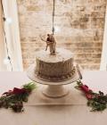 poze-figurine-tort-nunta-6