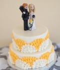 poze-figurine-tort-nunta-8