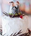 poze-figurine-tort-nunta-9