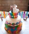 figurine-tort-nunta-haioase-2