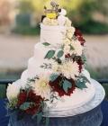 figurine-tort-nunta-haioase-3