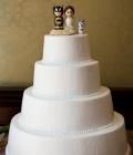 figurine-tort-nunta-haioase-4