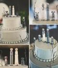 figurine-tort-nunta-haioase-5