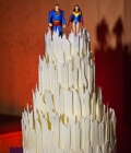 figurine-tort-nunta-funny-5