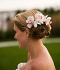 flori-naturale-coafura-mireasa-1