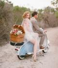 fotografii-nunta-artistice-1