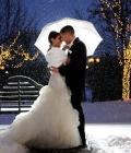 fotografii-nunta-artistice-10