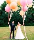 fotografii-nunta-artistice-11
