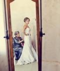 fotografii-nunta-artistice-12