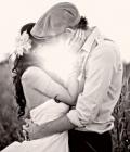 fotografii-nunta-artistice-13