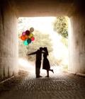 fotografii-nunta-artistice-14