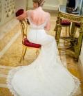 fotografii-nunta-artistice-15