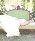 fotografii-nunta-artistice-16