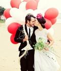 fotografii-nunta-artistice-18
