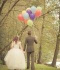 fotografii-nunta-artistice-19